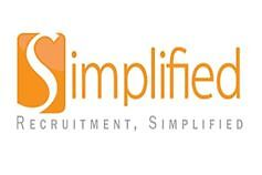 Sub Contract Kitchen Fitter - Kirkcaldy
