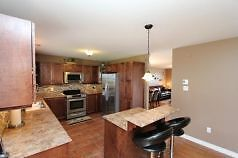 6 Kerr St- Executive fully furnished 4 bedroom home in East End