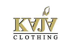 Kaja Clothing