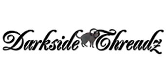 Darkside Threadz