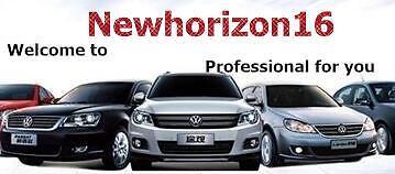 newhorizon16
