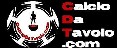 CalcioDaTavolo e Subbuteo shop