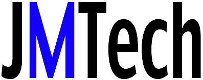 WJMTech
