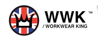 WorkWear King