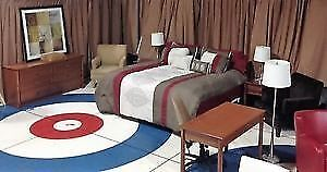 Student Special Bedroom for 500.00