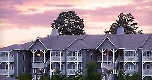 Carriage Hills Resort EXCELLENT DEAL