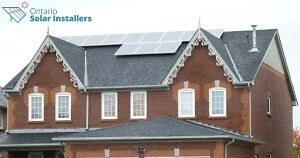 Looking for a solar panels quote? London Ontario image 6