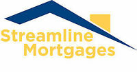 Mortgage Renewals, We Do That