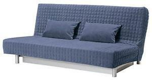 Used Futon Sofa Beds