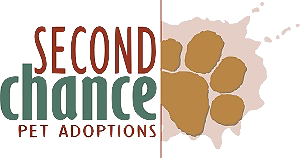 2nd Chance Pet Adoptions, Inc.