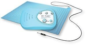 Dr. Sagie TheraPee Bedwetting Solution Bed Alarm and Pad