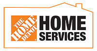 HOME DEPOT DUCT AND CARPET CLEANING SPECIAL!!!!!!!