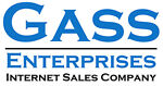 Gass Enterprises LLC