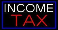 2016 INCOME TAX Return Prepared by professionals E File $35 Sing