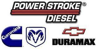 Tugger Diesel LLC