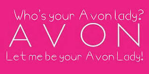 Your Avon lady doesn't need to live close to you. Cambridge Kitchener Area image 1