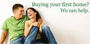 First Home Buyers YOU CAN AFFORD TO BUY! Melton Melton Area Preview