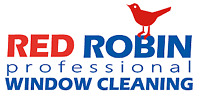 Best Window Cleaning - #1 In Service - Cornwall and Area, SD&G