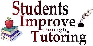 Qualified registered Teacher available for tutoring  Beenleigh Logan Area Preview