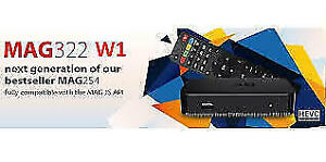 Iptv Box   Find or Advertise Services in Mississauga / Peel