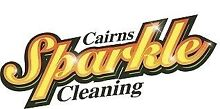 Cairns Sparkle Cleaning Earlville Cairns City Preview