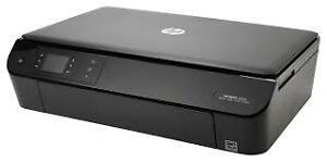 Imprimante HP Envy 4500
