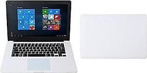 "SALE NEW PROSCAN 9"" 10"" 14"" Win 10 QUADCORE laptops + MS OFFICE"