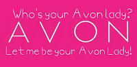 Are you in need of an Independent Avon Sales Representative.