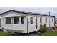 Caravan Looking For Cheap Rent