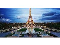FRENCH TUTOR | GCSE FRENCH | FRENCH LESSONS | ONLINE