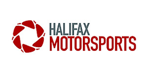 HALIFAX MOTORSPORTS BOOK YOUR SERVICE NOW!