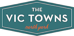 The Vic Towns | 10% Deposit | $30k OFF | Parking Included