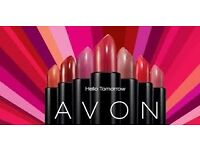 Full/Part Time Avon Beauty Reps Required - Earn An Extra Income Working From Home!