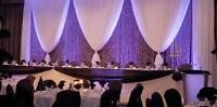 Kingston's TOP Wedding, Engagement and Corporate Decorations!!