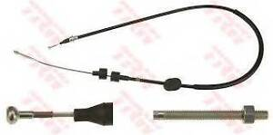 FORD TRANSIT CLUTCH CABLE GENUINE FORD Seaford Frankston Area Preview