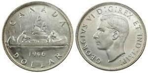 WANTED OLD COINS SCRAP GOLD AND SILVER 1948 SILVER DOLLAR RARE K