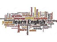 English Tuition - KS3, GCSE, A-LEVEL