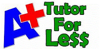 Experienced Tutor with Affordable Rates