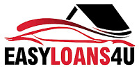 We offer ***EASY LOANS ***