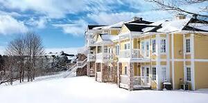 Carriage Hills Resort 2 Bedroom Suite Dec 25-Jan1