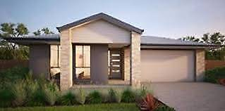 Cobbitty, House and Land Package, Available Now, Great Location