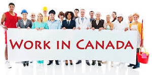 Looking for LMOs/LMIAs, Get an Open Work Permit NOW!!!