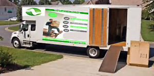 Friendly Movers***  Deals to suite your Budget  ~~ 226 448 8524 London Ontario image 1