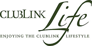 CLUB LINK OWNERSHIP FOR SALE