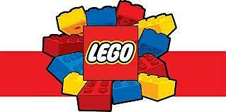 lego-sales