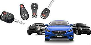 we can program any car key for you