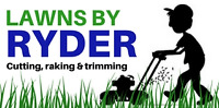 Lawns by Ryder