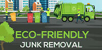 garage cleaning cheap junk removal-4!6-3o5-00-52