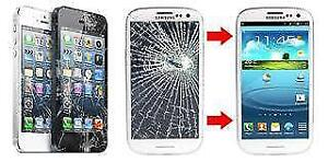 Cell Phone Accessories, Sales, Repairs & Unlocking Wifi Cellular