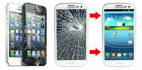 Perfect repairs for iphone4/4s/5/5s/5c,all Samsungs, Ipads2/3/4